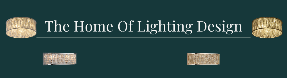 The home of lighting design