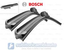 Serie 3397007100 Spazzole A 100S 700//650 mm. Bosch
