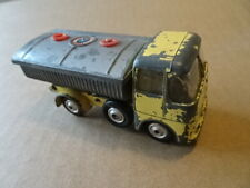 Corgi ERF model 64G cement tipper VINTAGE