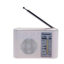 AM FM Radio Kit pièces pour amoureux Ham électronique assembler bricolage HG