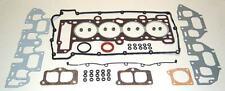 FORD 2.0L DOHC 8V – HEAD GASKET SET – DT 481-2E