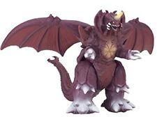NEW Godzilla Movie Monster Series Destoroyah