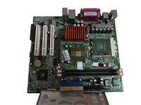 Mainboard MSI 6596 CON CPU AMD ATLHON XP 2600+ SOCKET 462
