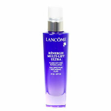 Lancome Renergie Multi-Lift Ultra Anti-Ageing cream Moisturiser SPF 25 50ml new