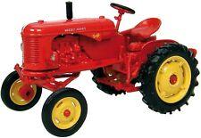 JK639 Universal Hobbies 1:43 Massey-Harris Pony 820 Tracteur