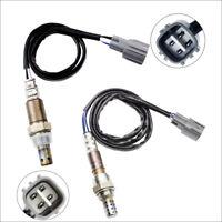 Downstream-Oxygen Sensor 1PCS For 95-96 Dodge Neon 2.0L
