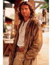 Lando, Joe [Dr Quinn Medicine Woman] (28756) 8x10 Photo