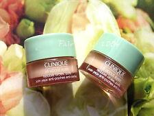 Clinique Augenpflege-Produkte für Damen