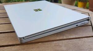 Microsoft Surface Book Performance Base (512GB- i7 - 16GB Ram)