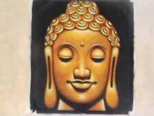 Buddha Art Paintings