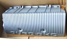 VALVE COVER SKYLARK ACHIEVA PONTIAC GRAND AM 1992 1993 1994 DOHC OHC GM 10470589
