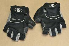 Pearl Izumi Gel Lite Glove Bicycle Racing Touring Half Glove Size Large