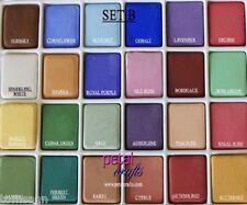Petal Crafts Palette Petal Dust 24-color Set B cake decorating gum paste fondant