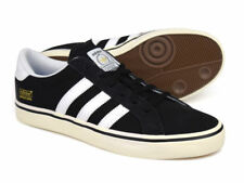 adidas Men's Canvas Trainers