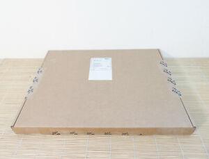 NEWSealed Cisco N9K-X9732C-EX Nexus 9500 32p 100G QSFP cloud-scale line card NEU