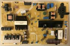 Samsung Netzteilmodul BN96-35335A Reparatur Power Supply Board Platine Repair