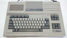 Yamaha MSX Personal Computer AX-150 -- English & Arabic *Vintage* very Rare