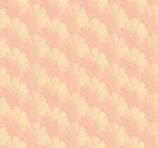 Antonina Vella GK8614 Contemporary Wallpaper DOUBLE roll