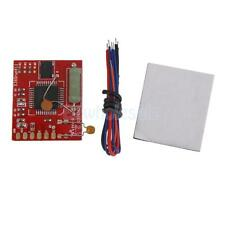Glitcher Board + 96MHZ Oscillator Build Kits For X360Run 1.1 Slim XBOX360