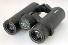 Helios Nitrosport 8x34 binoculars with case and strap. UK stock UK seller Boxed