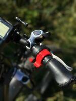 Ebike-Throttle Grip Attach, Rad-Rover-City-Mini, Pedego, FLX, Ancheer -1859NWest