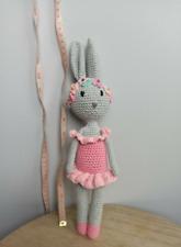 poupée Bambola
