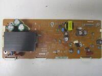 Samsung PN43D430A3DXZA PN43D490A1DXZA Y-Main Board BN96-16511A (LJ92-01797A)