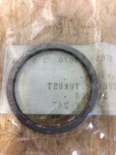 Genuine Kubota Thrust Collar 37650-43670