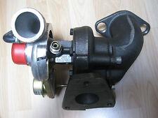 Original Citroen BX Turbolader,Peugeot 405,1,8L Turbo 90 PS, 9601515880 / TB0234