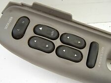 FORD EXPLORER (1995-1998) Front right window switch unit