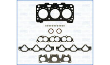 Right Head Gasket Set RENAULT SAFRANE V6 24V 2.9 194 L7X-713 (1999-2001)