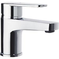 Mitigeur lavabo Gamme Ibaya - Compris Vidage - Cartouche Céramique