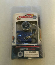 New Beyblades GRAND CETUS Top Key Chain.