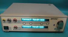 ConMed / Linvatec D3000 Advantage Arthroscopy Console