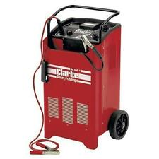 Battery Charger Vehicle Power Tools & Equipment