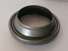 """Bauer Female weld on end  4"""" 5"""" 6"""" 8""""  for Slurry Water Lever Lock Fitting"""