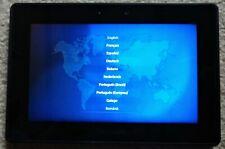 Blackberry Playbook 7 Inch Tablet Reader