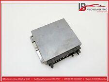 MERCEDES S-KLASSE COUPE (C140) SEC/CL 500 Steuergerät ECU 412.225/001/030 VDO