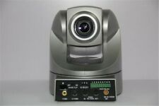 "1/4"" Super Had Ccd Ptz Video Conference Camera Brand New az"