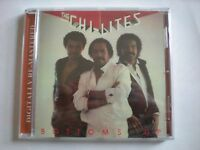 CD Album The Chi-Lites(Bottom's Up) 1983 New/Neuf S/S Sealed