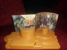 star wars repro backdrop for creature cantina playset