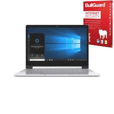 "FIVETECH 3X 13.3"" Windows 10 Laptop Intel Pentium N5000, 4GB RAM, 32GB eMMC"