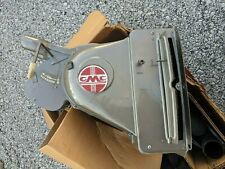 Original Nos Gmc Harrison Heater Defrost Unit #Hd-206-53 in Original Box!