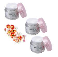 Lancome Bienfait Multi-Vital Day & Night Cream Variation Options Seclect UR Size