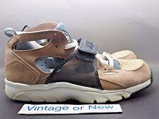 VTG Nike Air Huarache Trainer Escape 2003 sz 11.5