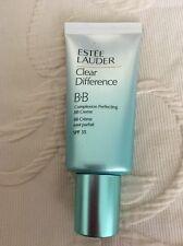 BB Crème Estee Lauder teint parfait
