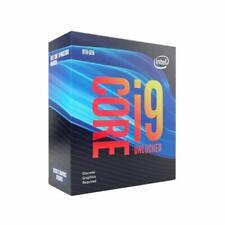 Intel BX80684I99900KF i9-9900KF 3.6 GHz 16 MB Smart Cache Processor