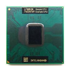 Intel Core Solo Processor T1300 CPU SL8VY 1.66GHz/2MB/667MHz FSB Socket/Socket M