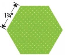 """Sizzix Bigz Die Set - Hexagon 1 3/4"""" : 659985  2"""