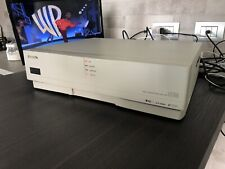 videoregistratore vhs Panasonic Ag-4700